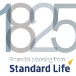 1825 Financial Planning