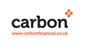 Carbon Financial