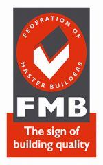 FMB Federation of Master Builders