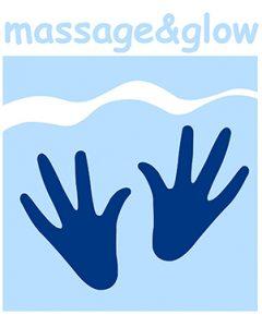Massage and Glow