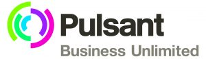 Pulsant business unlimited