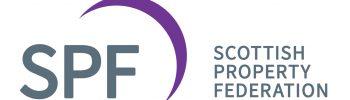 SPF logo - new 2015