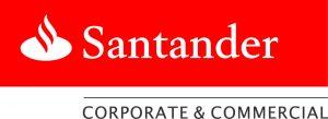 Santander Corporate