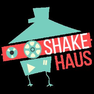 Shakehaus Edinburgh