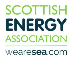 SEA Scottish Energy Association