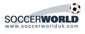 Business Fives Soccerworld