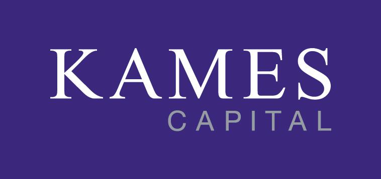 Kames Capital