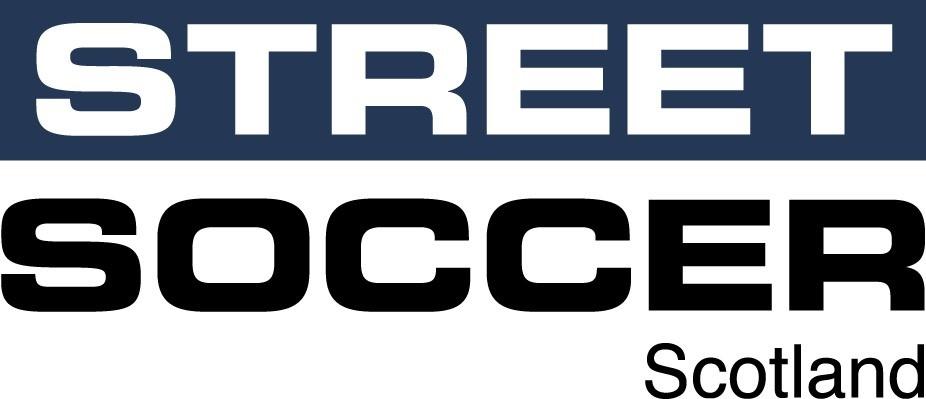 street-soccer-scotland-logo