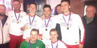anderson-strathern-champions
