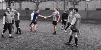 handshake-photo-black-and-white