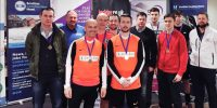 james-frew-runners-up