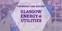 Glasgow Energy