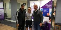 louise-dunn-player-of-the-tournament