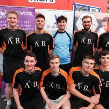 aab-team