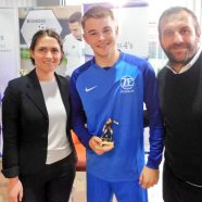 ryan-barrown-motm-final-with-darren-williams-and-erin-knight-from-nee-chamber