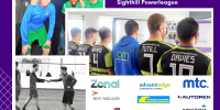 edinburgh football events