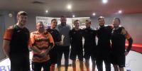 fletcher-moorland-winners