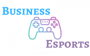 Business Esports logo