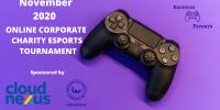 business-esports-graphics