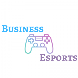 Business Esports Interest