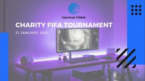 American Global Online Esports