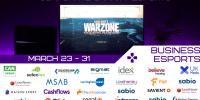 march-warzone-tournament